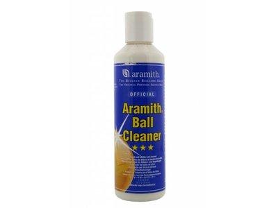 Aramith Aramith schoonmaakmiddel biljartballen