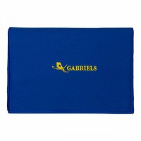 "cleaning cloth  ""Gabriels"""