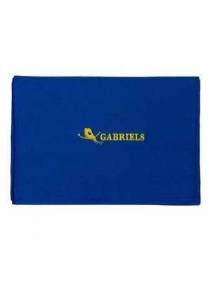 Gabriels cleaning cloth