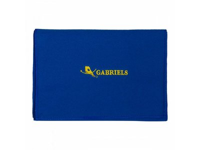 "Gabriels cleaning cloth  ""Gabriels"""