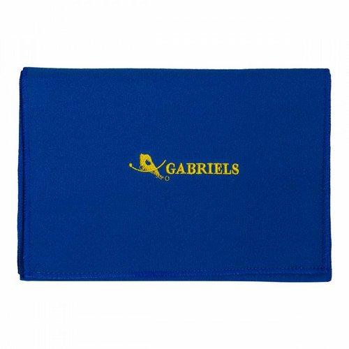 """Gabriels cleaning cloth  """"Gabriels"""""""