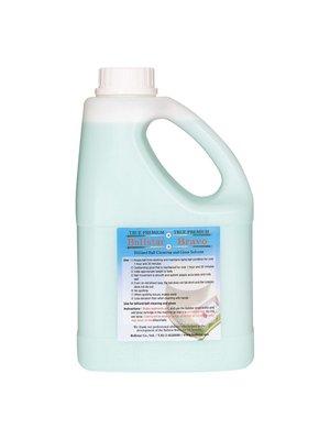 Ballstar balpoetsmiddel 2 liter