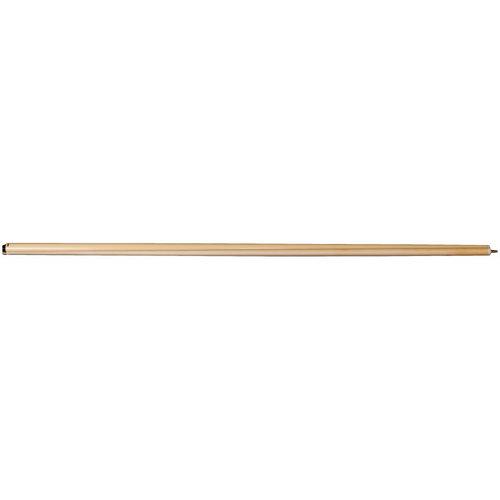 2-piece  rest stick (cue) snooker