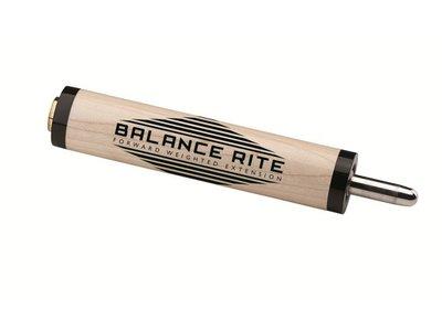 Balance Rite 3/8x10