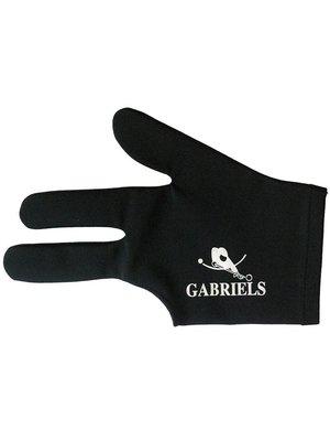Gabriels Handschoen