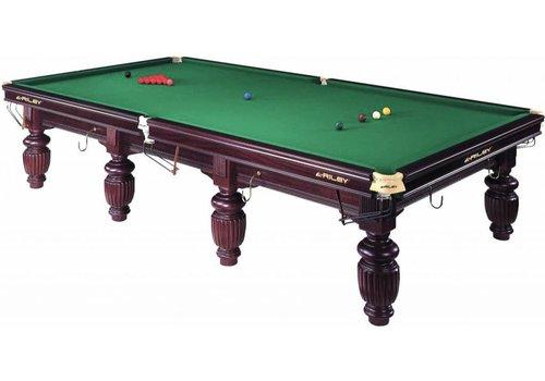 Snookertafels