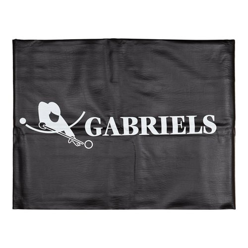 Gabriels Heavy duty table cover match 284x142cm