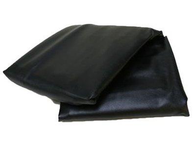 Afdekzeil, zware kwaliteit 284x142cm