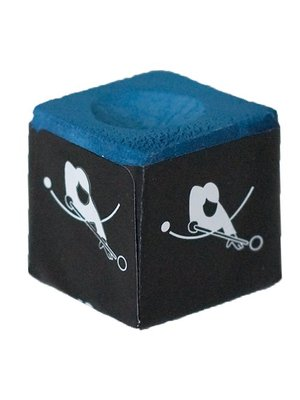 Gabriels Chalk blue box 2/st