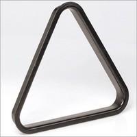 Plastic pool triangle 57.2mm