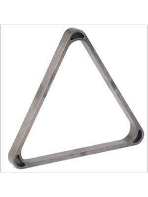 Plastic professional triangle