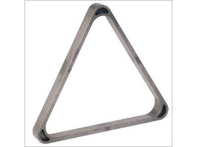 Plastic professional  triangel
