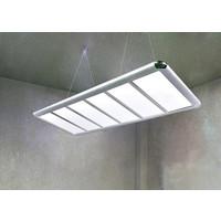 LED paneel (6) 190x70x5cm 108W-4000K