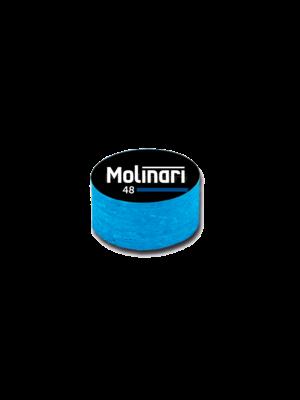 Molinari tip 14 mm