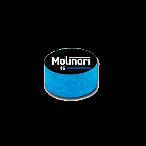 Molinari pomerans 14 mm