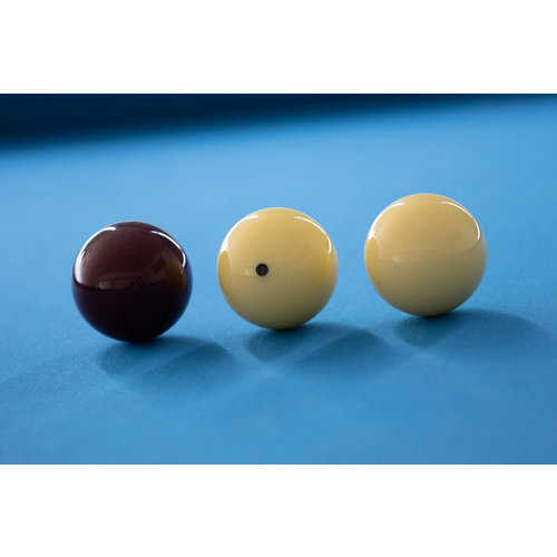 Dynaspheres Carom Classic 615