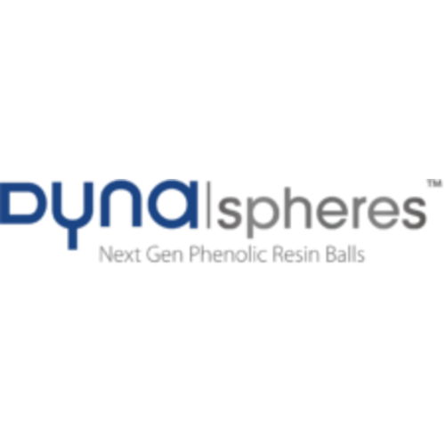 Dynaspheres