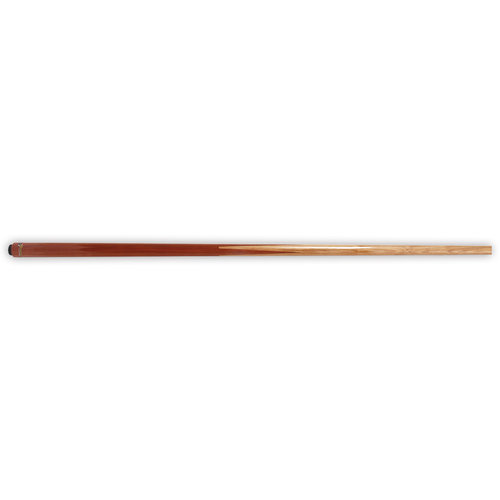 Buffalo 1-piece snooker cue 1.45m