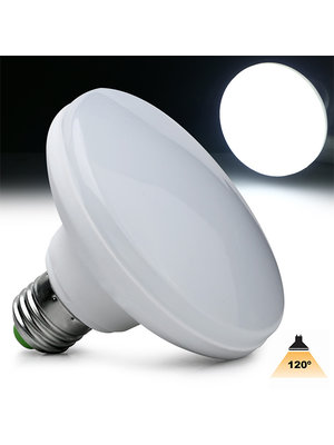 UFO led lamp 150mm/2400lm