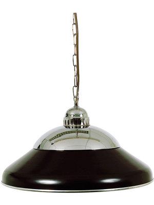 billiard lamp Solo