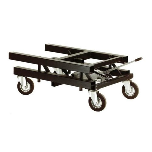 billiard / pool / snooker lift up to 1800 kg