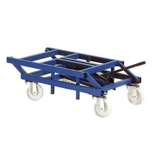 billiard lift truck to 1000 kg