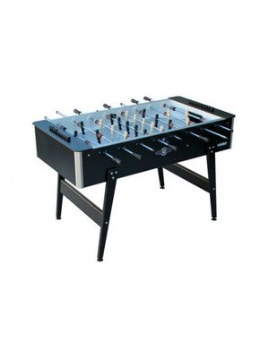 Deutscher Meister  Football table Profi black