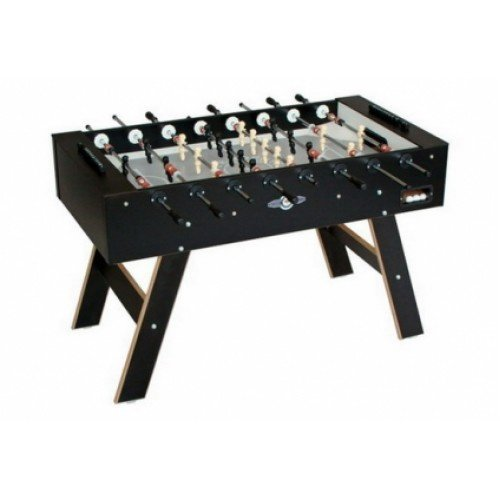 Deutscher Meister  Football table Young Line black