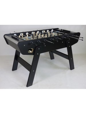 Deutscher Meister  Football table PRIMALINE black