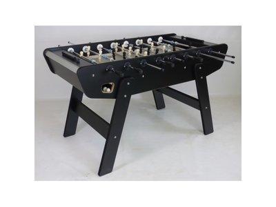 Deutscher Meister  Football table PRIMALINE black