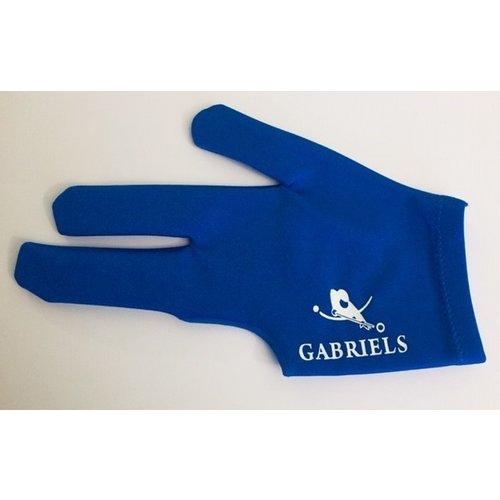 Gabriels Gabriels  Billiard glove