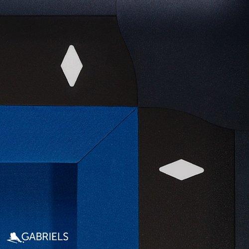 Gabriels Rafale 2.0