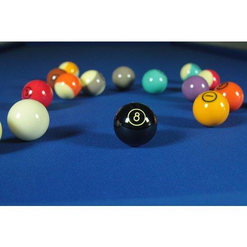 Dynaspheres Pool Tungsten 572
