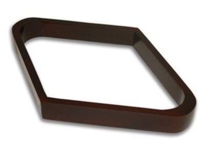 9-ball pool triangle mahonie