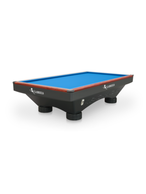 Gabriels Kronos Match Table used