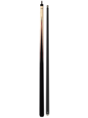 Molinari CRMSP15A   with Lancia  ST shaft, 690  mm