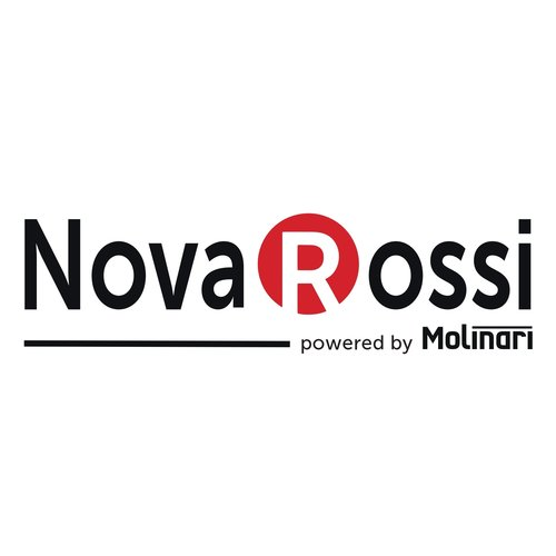 NovaRossi joint protector set radial
