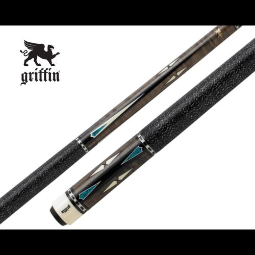 Griffin GR05