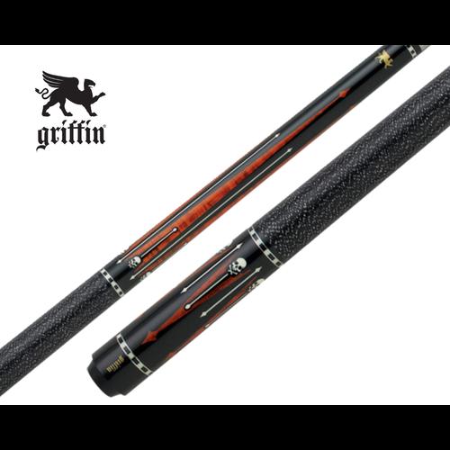 Griffin  GR30
