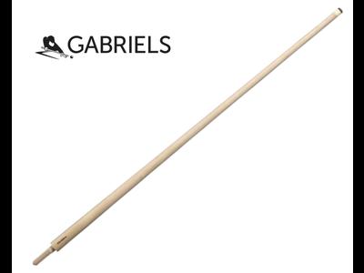 Gabriels shaft
