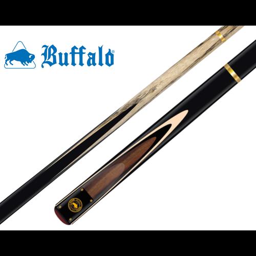 BUFFALO 3 piece snooker set Premium