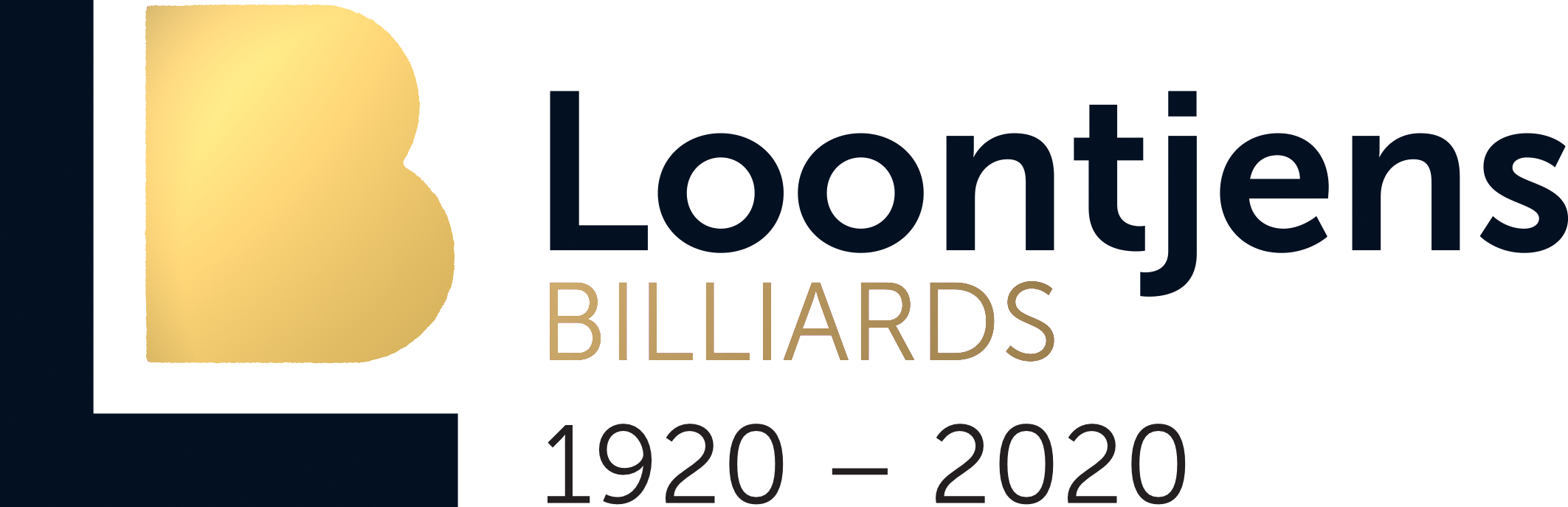 Loontjens Billiards