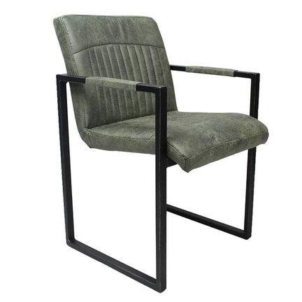 Horeca stoelen voor Restaurants & Hotels