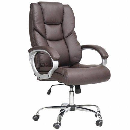 Bureaustoelen- & kantoorstoelen voor bedrijven