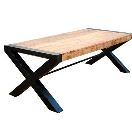 Horeca tafels, bartafels, salon- en bijzettafels.