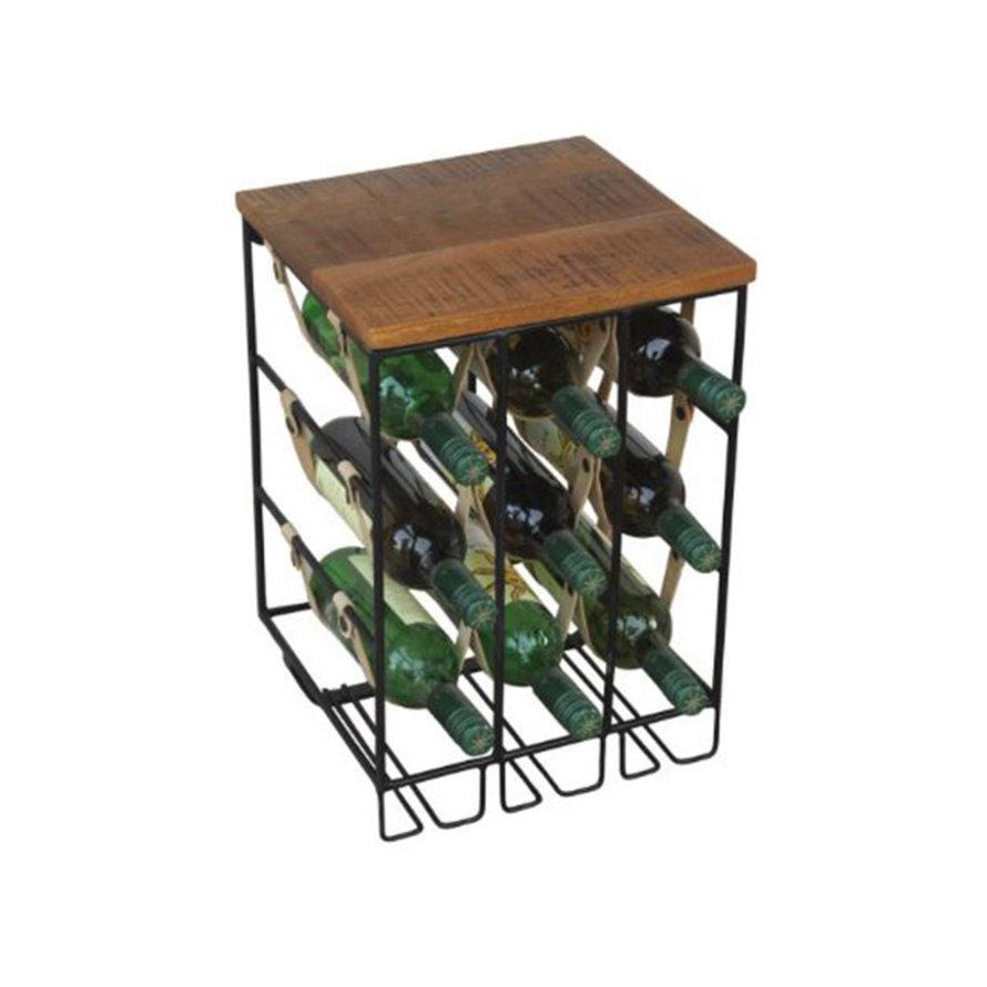 Wijnrek Rio 48 x 32cm