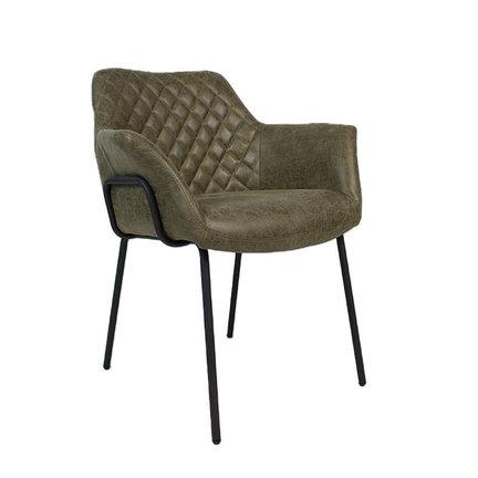 Horeca zitmeubilair in stoelen, barkrukken, barstoelen en fauteuils.