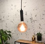 Bronx71 Hanglamp Single 1L