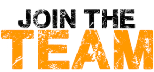 Join the Labelwise Team