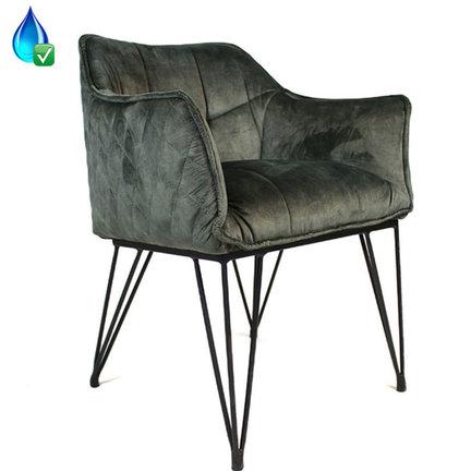 Horeca meubilair: barkrukken, stoelen & tafels.